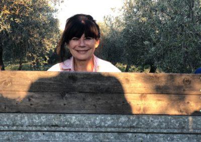 Raccolta_Olive_2020_56
